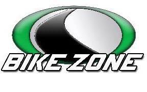 BZ_logo.jpg