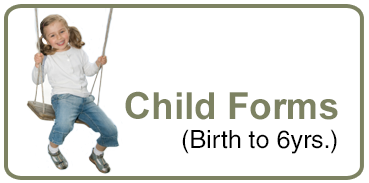 but_child_form_new.png