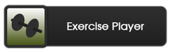 exercisep.png