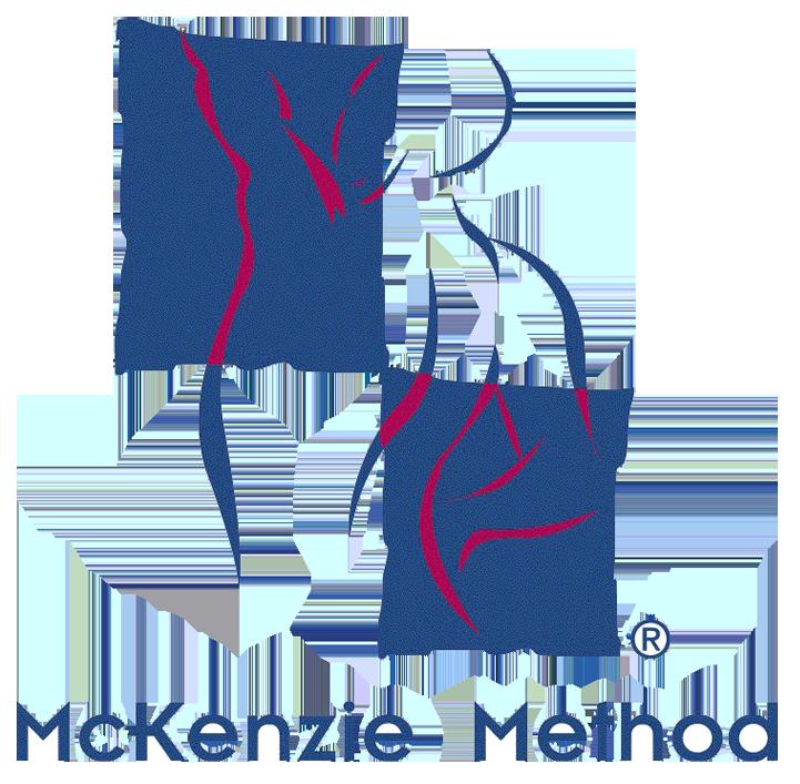 mckenzie_method.png