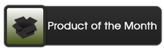 product.png