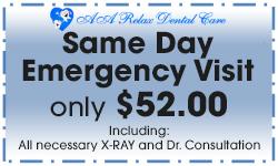 Same_day_Emergency_Visit.jpg