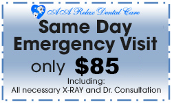 Same_day_Emergency_Visit.jpg