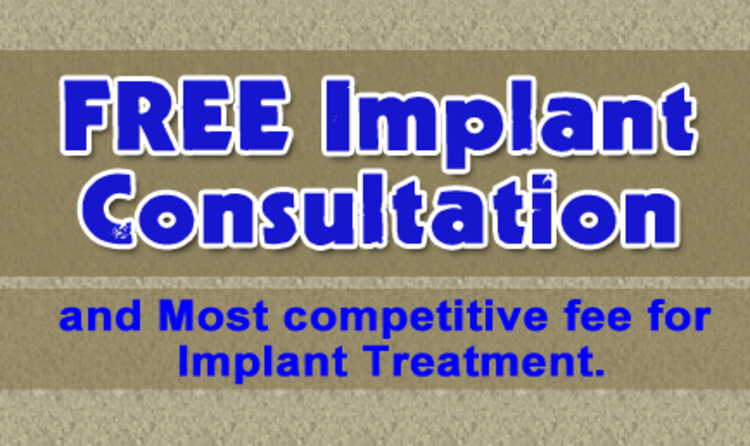 free_consultation_banner.png