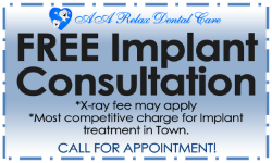 free_implant_consultation3.png