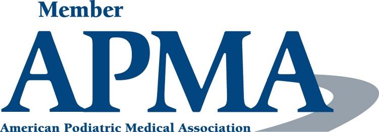 APMA_Logo.jpg