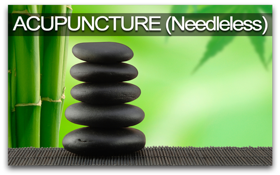 H_acupuncture_neddleless22.png