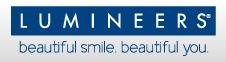 lumineers_logo2.jpg