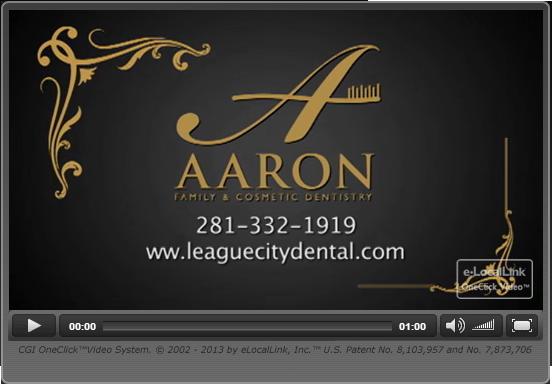 aaron_video.png