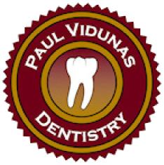 vidunas_logo.png