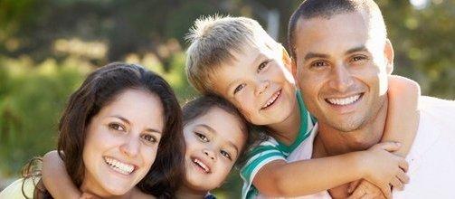 Spartanburg Chiropractor | Spartanburg chiropractic Home |  SC |