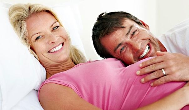 Couple_Pregnant.jpg