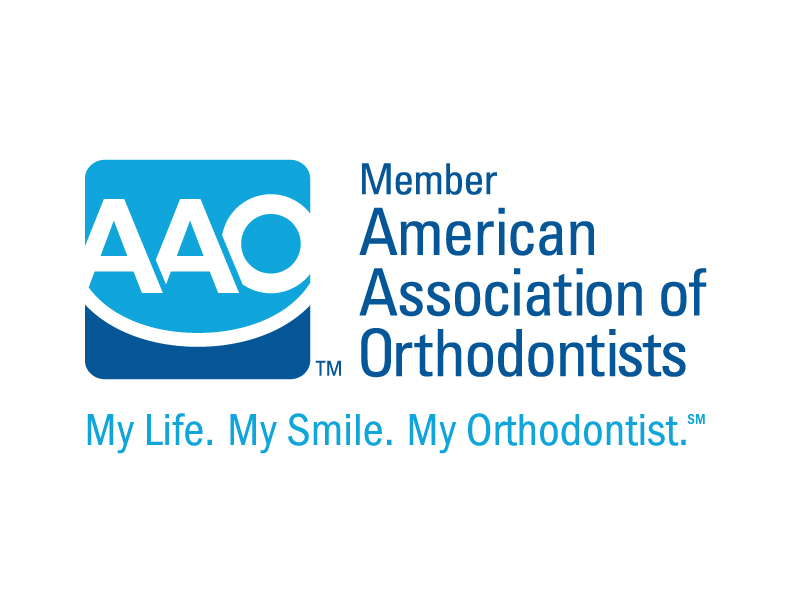 AAO_Member.jpg