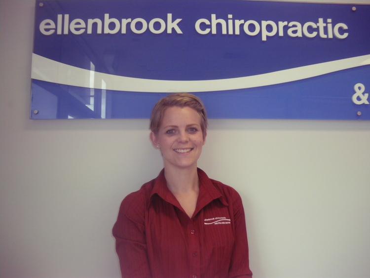 Ellenbrook Chiropractor | Ellenbrook chiropractic Our Clinic Admin Team |   |