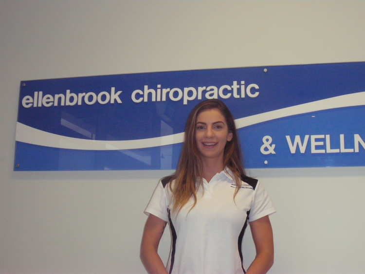 Ellenbrook Chiropractor | Ellenbrook chiropractic Our Occupational Therapist |   |