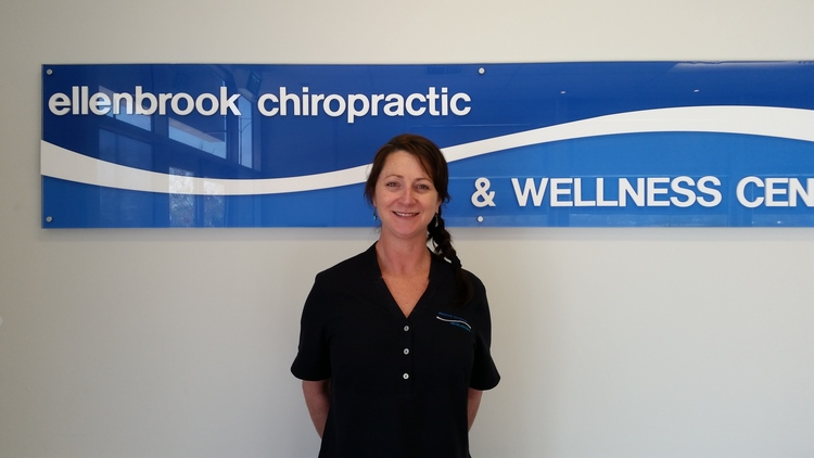 Ellenbrook Chiropractor | Ellenbrook chiropractic Our  Remedial Massage Therapist |   |