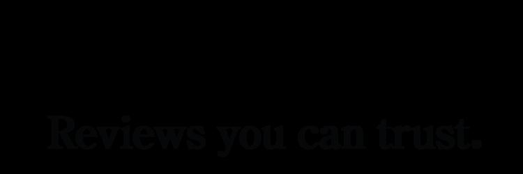angies_list_logo.png
