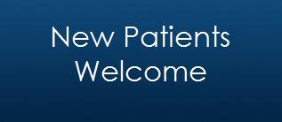 newpatients.png