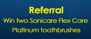 sonicare_promo.png