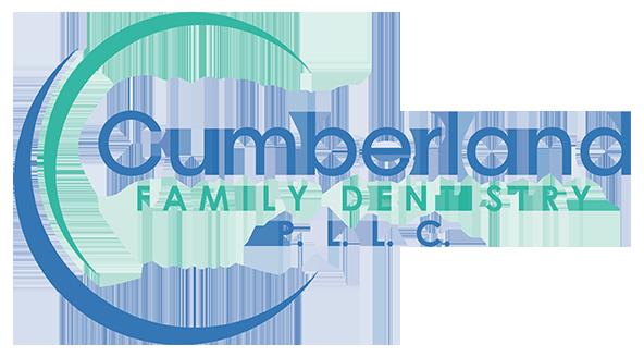 cumberland_logo.jpg