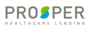 prosper_healthcare_logo.jpg