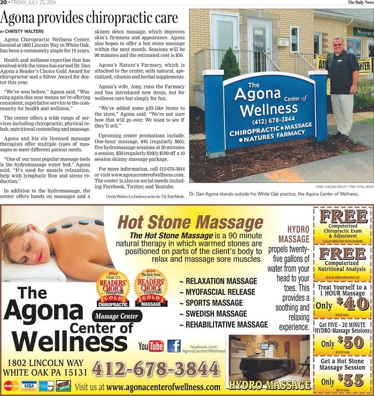 agona_provides_chiro_care.jpg