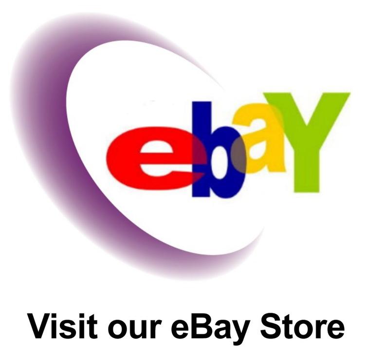 ebay_store.jpg