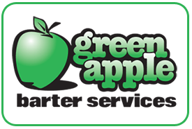 green_apple_logo1.png