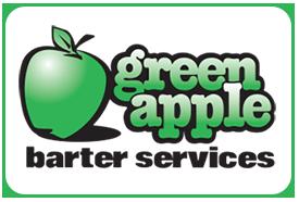 green_apple_logo1.png