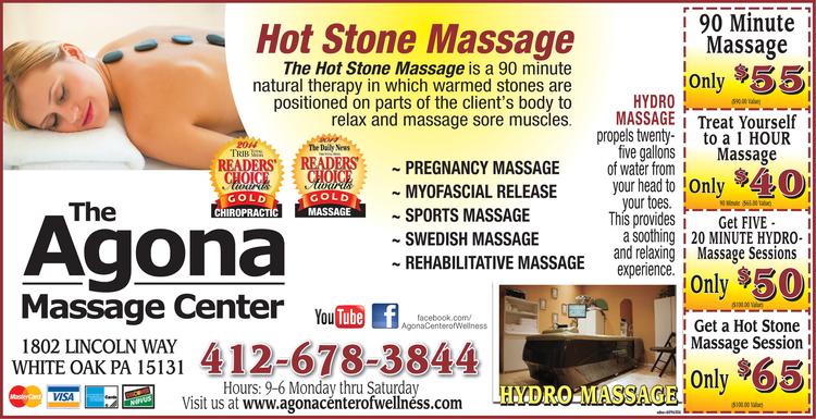hot_stone_massage4.png
