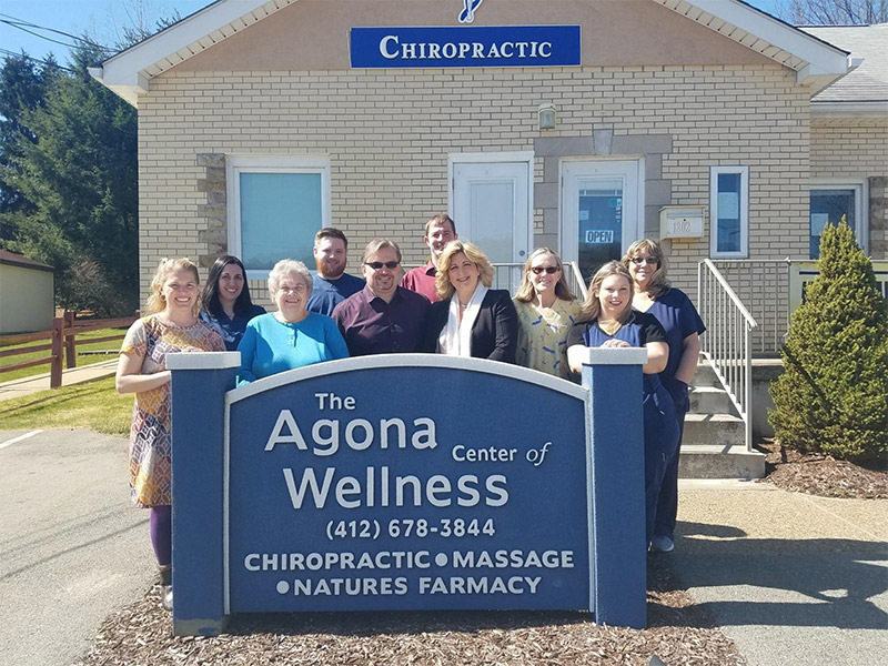 Agona_wellness_staff.jpg