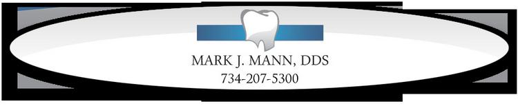 mark_mann_logo_ellipse.png