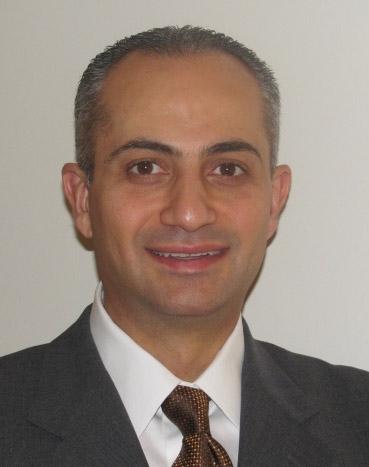 dr_aghkhani.JPG