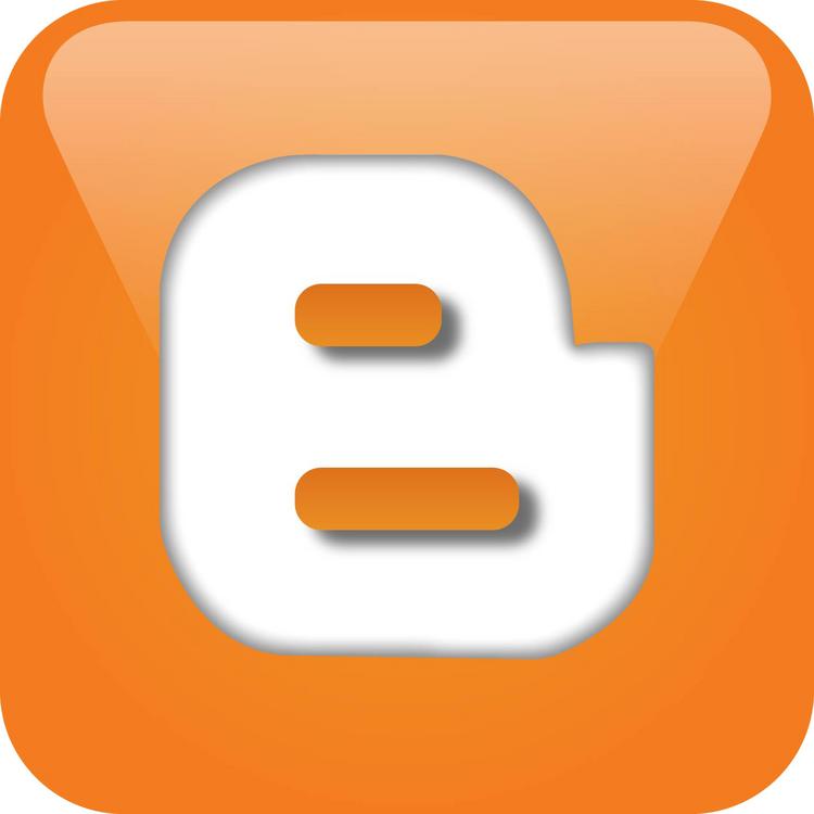 Blogger_logo_glossy.png