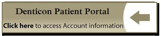 Denticon_Patient.png