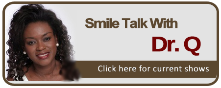 smile_talk_with_dr_q2.png