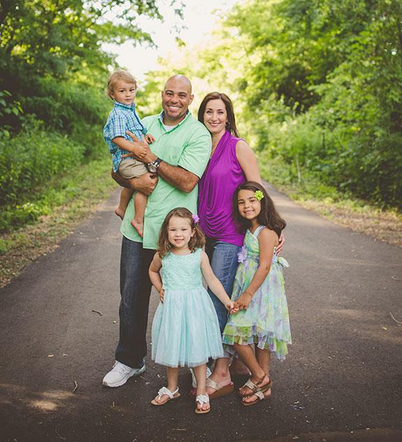 dr_smith_family.jpg