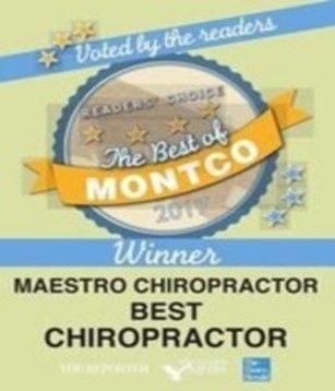 East Norriton Chiropractor | Chiropractor in East Norriton