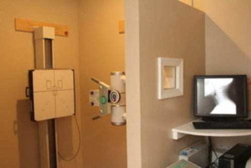 East Norriton Chiropractor | East Norriton chiropractic High Frequency Digital X-ray |  PA |