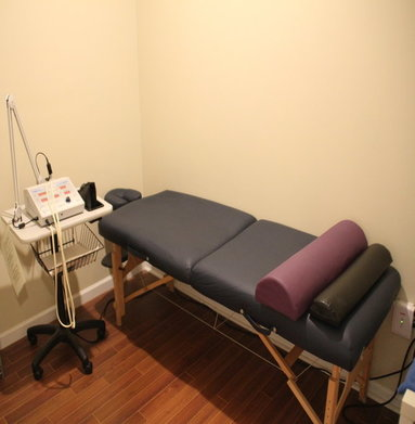 East Norriton Chiropractor   East Norriton chiropractic Maestro Special Service    PA  