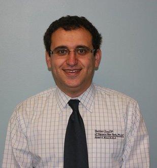 Samer Riad, DDS in Tonawanda NY