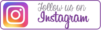 follow_us_on_instagram.png