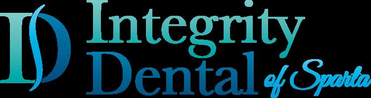 integritydental_FINAL__1_.png