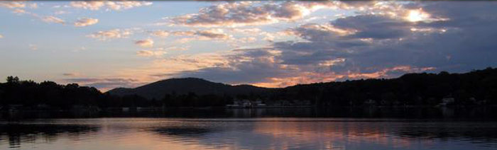 lake_pic.png