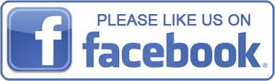 please_like_us_on_facebook.PNG