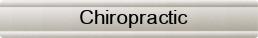 Northfield Chiropractor | Northfield chiropractic Office Slideshows |  MN |