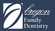 Obregon Family Dentistry   Mark Obregon, DDS