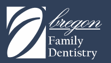 Obregon Family Dentistry | Mark Obregon, DDS