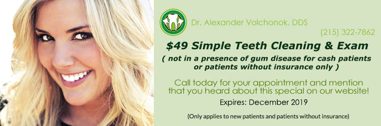 coupon3_25off_first_time_patients_dec18.jpg