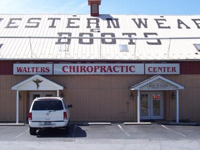 East Berlin Chiropractor | East Berlin chiropractic Contact Us |  PA |